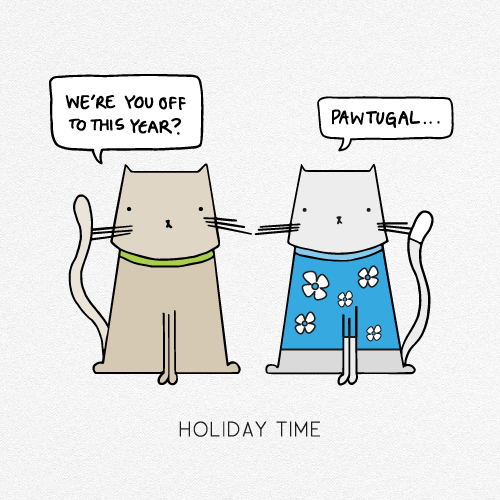 holiday-time