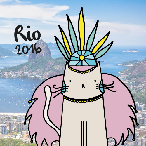 RIO KITTY